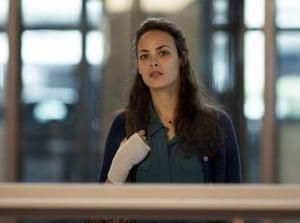 Cannes 2013: key films: Le Passe