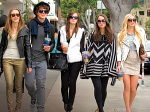 Cannes 2013: key films: The Bling Ring