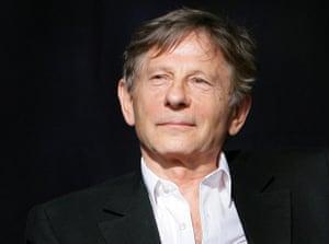 Cannes 2013: key films: Roman Polanski
