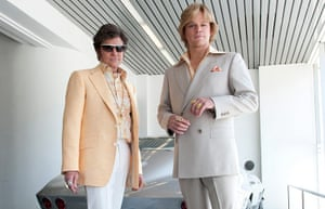 Cannes 2013: Behind the Candelabra