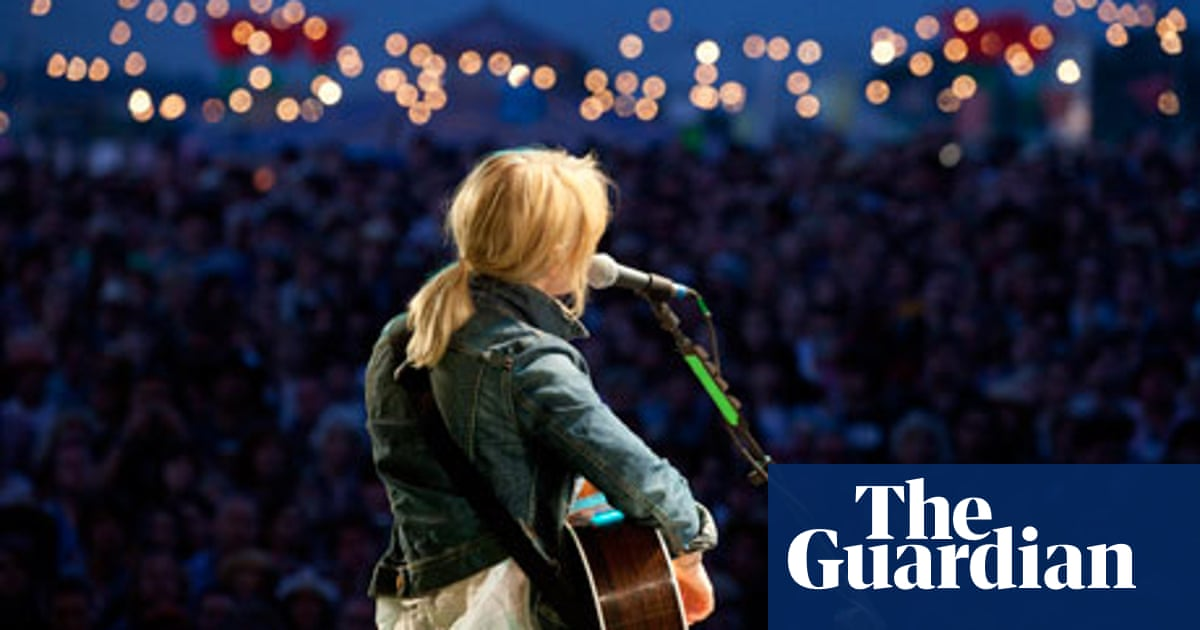 So what does a music manager do, exactly? | Guardian Careers