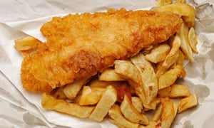 https://i.guim.co.uk/img/static/sys-images/Guardian/Pix/pictures/2013/4/2/1364925185279/Fish-and-Chips-cod-food-s-010.jpg?width=300&quality=85&auto=format&fit=max&s=718999bd9cb95b48fb9e6c4e0d678e84