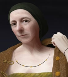 Remains of woman buried 4,500 years ago are discovered near Windsor
