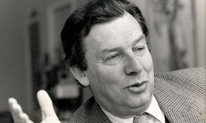 Patrick Garland obituary | Stage | The Guardian