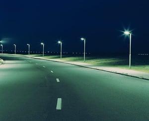 Smart Cities Gallery 1: Smart Cities: Lampposts