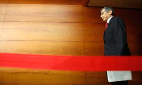 BOJ governor Kuroda: 2%