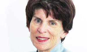 Angela McNab