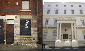 A terrace house for 1 or 250m britain 39 s bizarre for 18 carlton house terrace