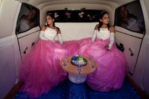 World Photography Awards: WorldPhotographyAwards
