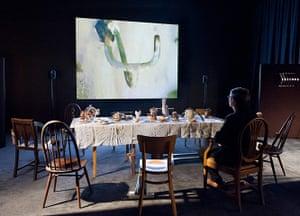 Turner Prize 2013: Turner Prize 2013