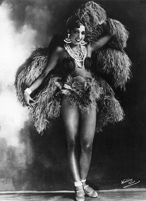 Flappers: Flappers