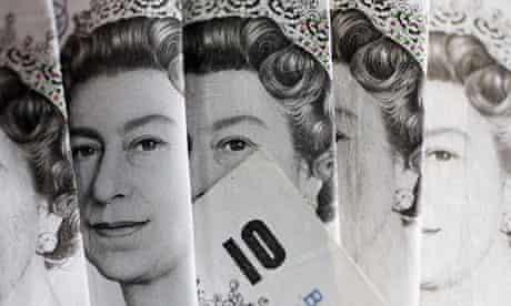 Bank Raid Raises Questions Over Cashless Economy