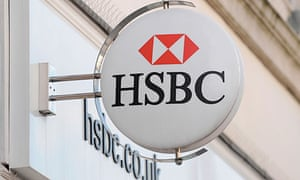 HSBC launches first sub-2 5% five-year fixed mortgage