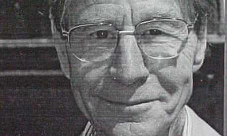 Michael Stern, Waterford school's founding principal