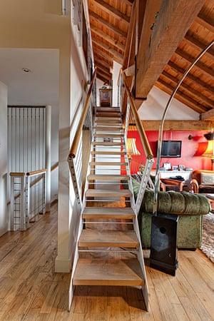 Interior design ideas: cash in the attic – in pictures | Life and ...
