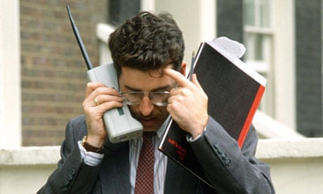 1990-mobile-phone-user-010.jpg?w=620&q=55&auto=format&usm=12&fit=max&s=e50d818c32a532e4920ebd711357a290