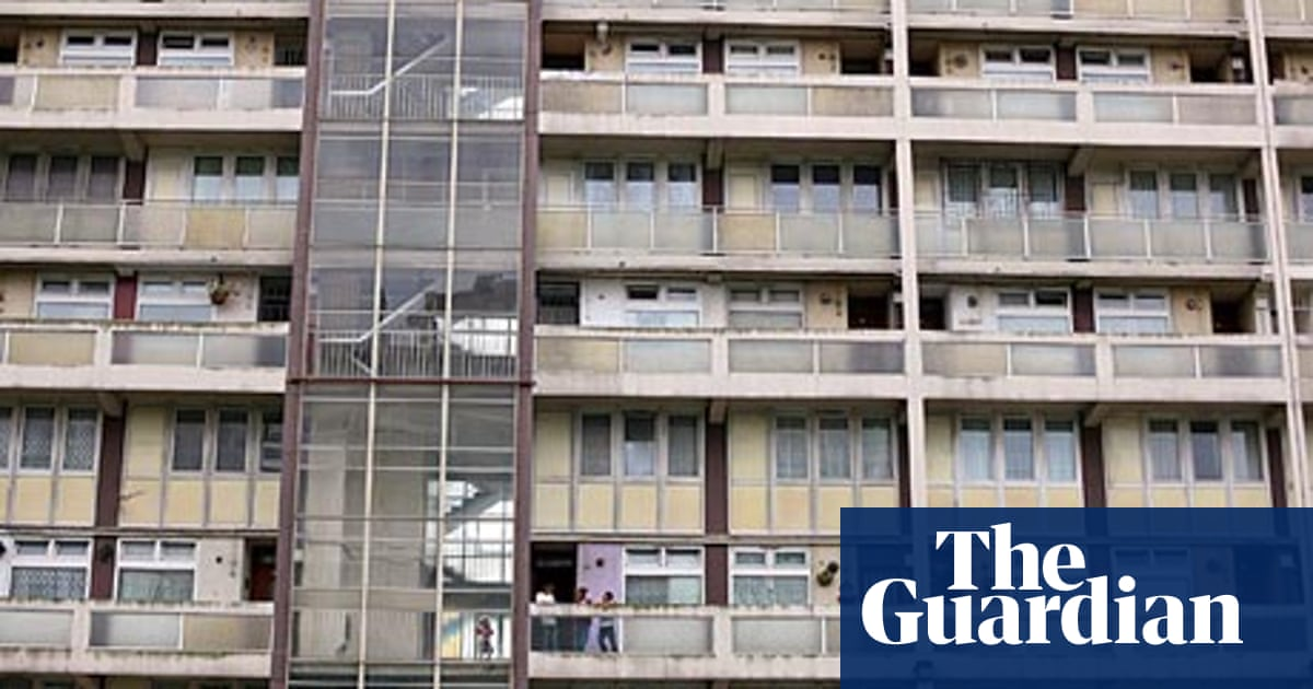 What it's really like living on benefits? | News | The Guardian