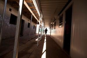 Eastern Cape Schools: Nyangilizwe Senior Secondary School is not far from Ntapane
