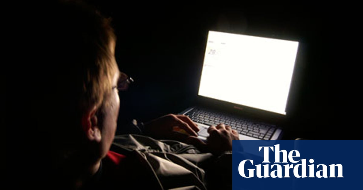 Attacking Tor: how the NSA targets users' online anonymity | US news