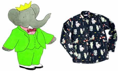 babar-fashion-menswear