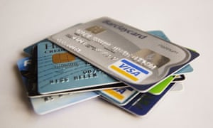 excessive credit card surcharges outlawed