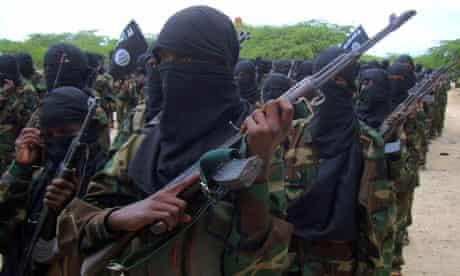 terrorists Somali attacks government warns