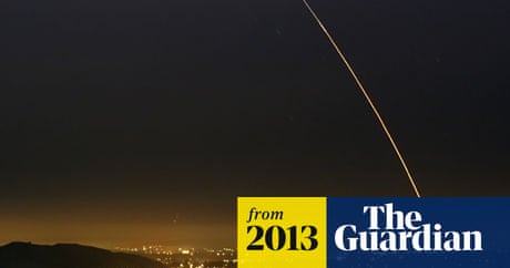 US delays missile test to avoid exacerbating North Korea tensions