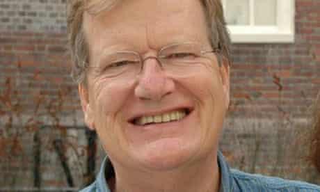 david youlton