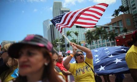 us immigration reform