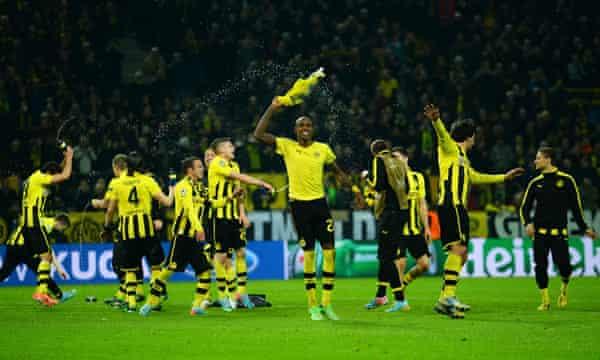Dortmund malaga oddschecker betting xslayder cs go betting arena