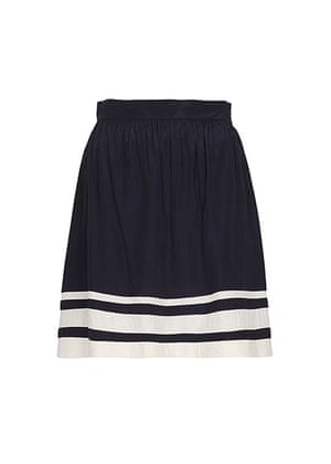 Full skirts:: Full skirts: the wish list – in pictures