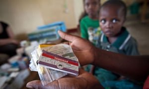 Image result for Living Goods:  A social Enterprise that is fighting against Malaria