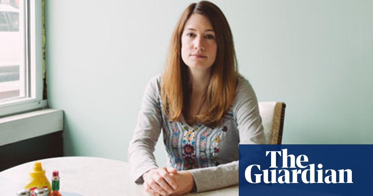 Gillian Flynn on her bestseller Gone Girl and accusations of