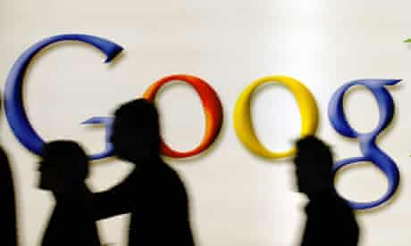 Google: content marketing teams usurping niche content from bloggers seo