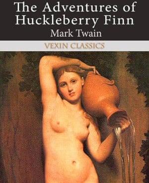 Vexin Classics' Anne of Green Gables
