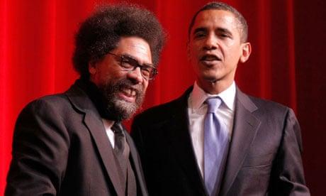 Image result for cornell west obama war criminal