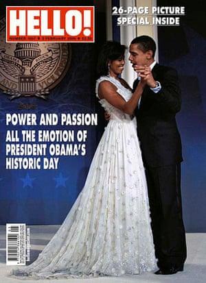 Barack-and-Michelle-Obama-005.jpg?w=300&q=55&auto=format&usm=12&fit=max&s=0ea7a9e819d92084c88f32d9313cf8d9