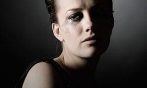 crazy-patient-psychiatrist-sex-video