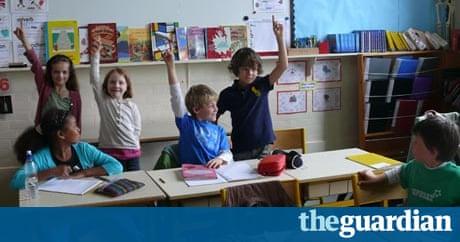 обучение нормального начального секса на русском
