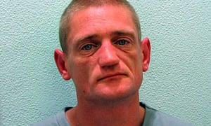 Stuart Hazell, who has admitted killing the 12-year-old Tia Sharp in August last year