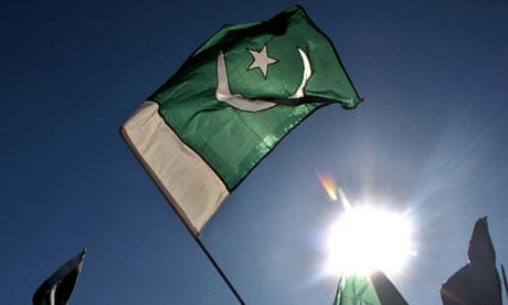 Pakistan-flag-010.jpg?w=620&q=55&auto=fo