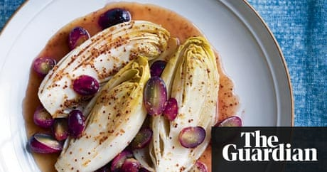 Nigel slaters vegetable recipes life and style the guardian forumfinder Image collections