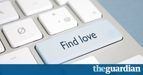 Internet dating  why is it so hard to find a normal  single bloke     The Guardian