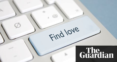 Internet dating: why is it so hard to find a normal, single bloke I fancy?  | UK news | The Guardian