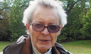 Penry Williams