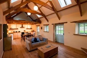 Cool cottages Pembroke: Nantwen, PembrokeshireNantwen, Pembrokeshire.Nantwen, Pembrokeshire.