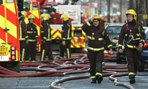 identify the statutory and voluntary agencies who may work together at the scene of an emergency inc Responding to a terrorist incident emergency response should be identify the statutory and voluntary agencies who may work together at the scene of.