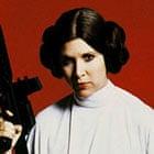 Princess Leia-140x140