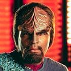 Klingon-140x140