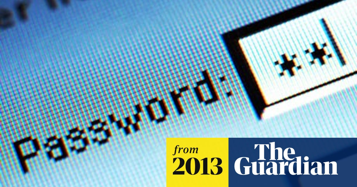 Google Chrome security flaw offers unrestricted password access